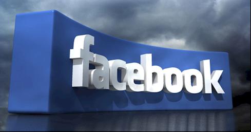 How to Meet Women Using FaceBook