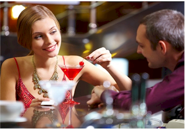 How to Have An Interesting First Date That a Woman Will Treasure for Life