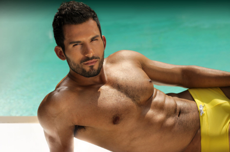 2 Basic Attractiveness Traits Any Man Should Have