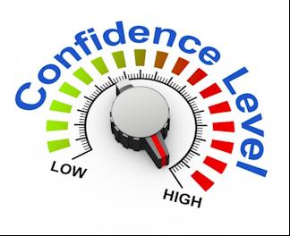 241-confidence
