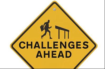 Why Women Challenge Men in Conversation