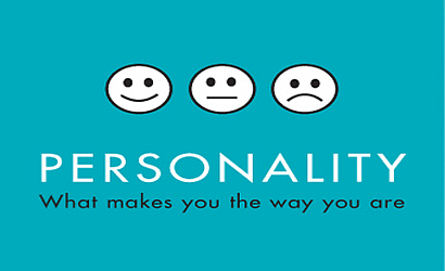255-personality