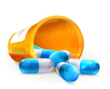 345-pills