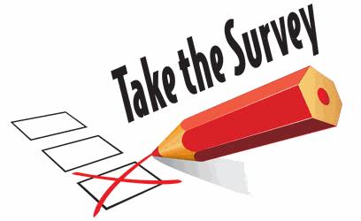 363-survey