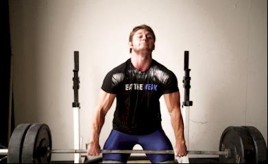367-training