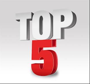 393-top5