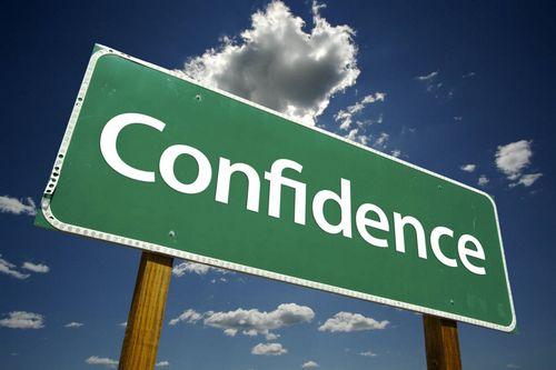 Creating Positive Self Talk (Part 2)