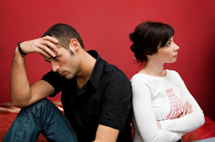 What Women Hate Most About Single Guys
