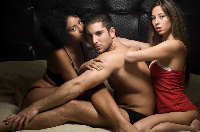 Secrets Of Being Successful With Girls
