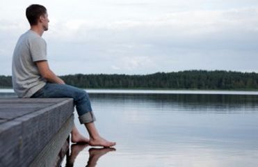 How to Meet Women if You are Socially Isolated