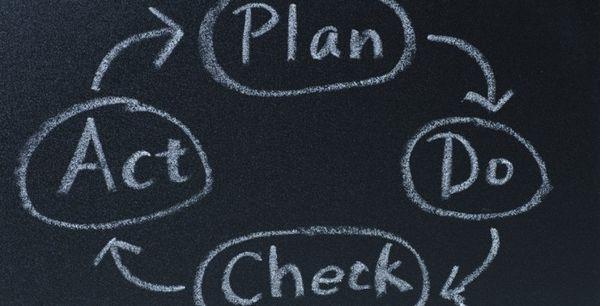 Planning Your Conversation Topics