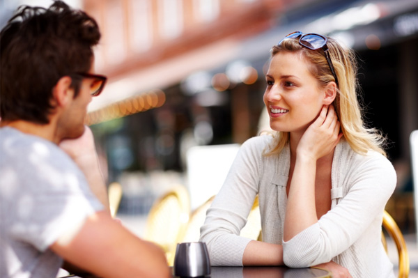 Dating Questions – What to Ask