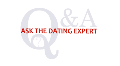 Dating / Relationship Question and Answer