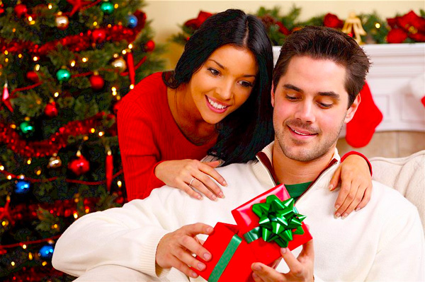 Holiday Dating Advice To Dispel The Blues