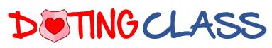 DatingClass.com
